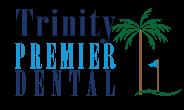 Trinity Premier Dental Logo